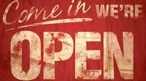 Woensdagavond langer open