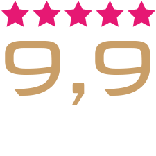 beste kapper noord-holland barberbooking